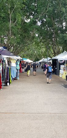 The Original Eumundi Markets: 20180926_091939_large.jpg
