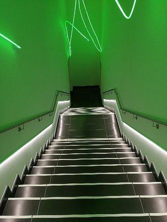 Kunsthalle Schweinfurt: IMG_20180920_122045_large.jpg