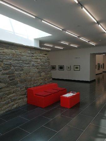 Kunsthalle Schweinfurt: IMG_20180920_123005_large.jpg