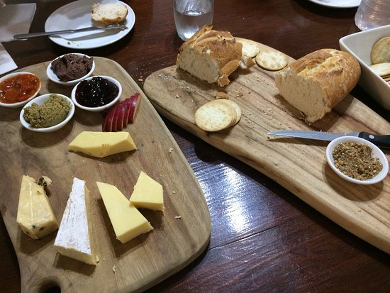 stanthorpe cheese  thulimbah   updated 2020 all you need to know before you go  with photos