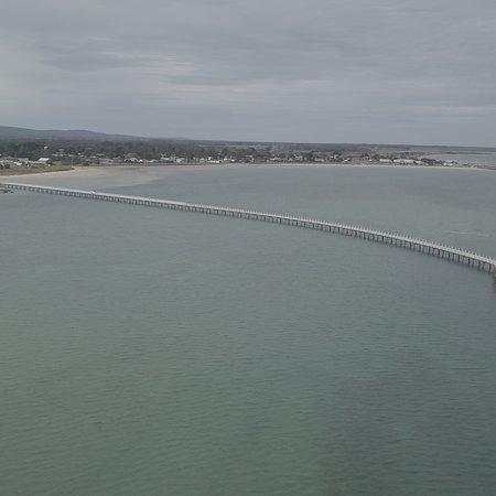 Port Welshpool, ออสเตรเลีย: photo2.jpg