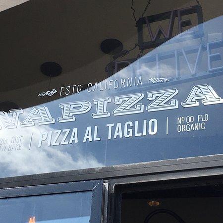 Napizza-billede