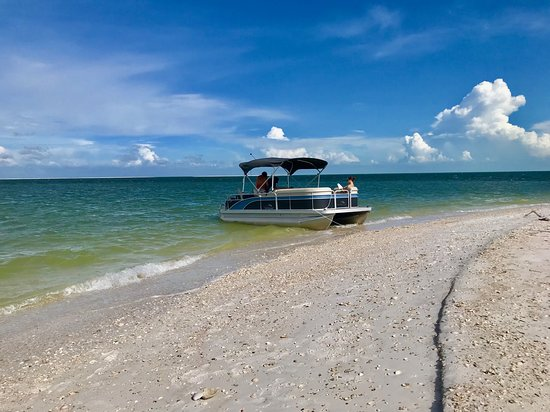 Florida Eco-Charters