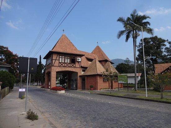 Portal Turistico Sul照片