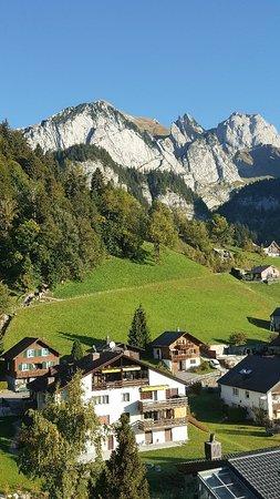 Wildhaus, Swiss: 20180930_085444_large.jpg