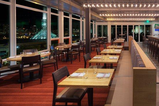 Altabira City Tavern Portland Restaurant Reviews Photos Phone Number Tripadvisor