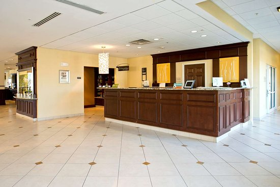 hilton garden inn winchester updated 2018 prices hotel reviews va tripadvisor - Hilton Garden Inn Winchester Va
