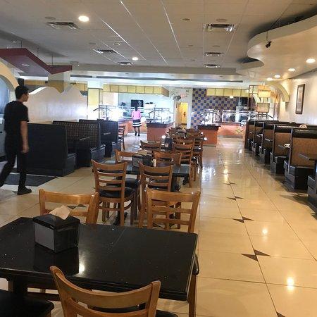 Chinese Restaurant Tampa Fl