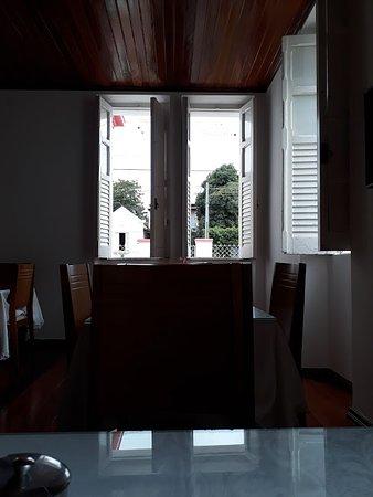 Itaberaba, BA: Café da manhã