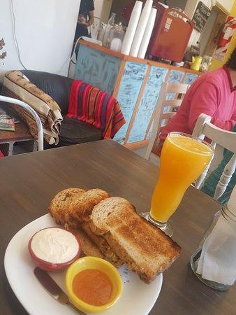 Vive Cafe: 20181002_102004_large.jpg