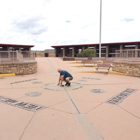 Teec Nos Pos, Arizona: photo0.jpg