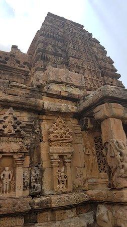 Papanatha Temple 사진