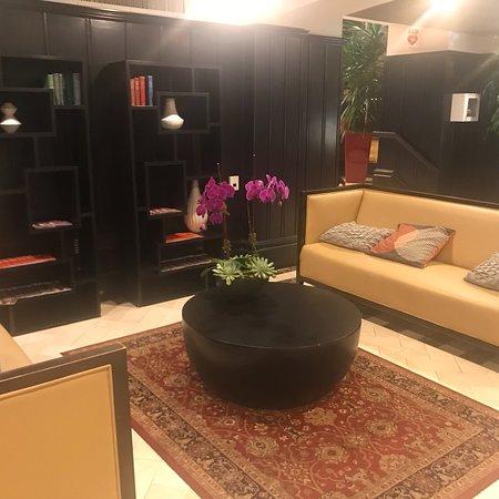 Hotel Blake Chicago: photo1.jpg