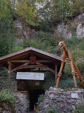 Herzberg am Harz, เยอรมนี: 20180916_145201_large.jpg