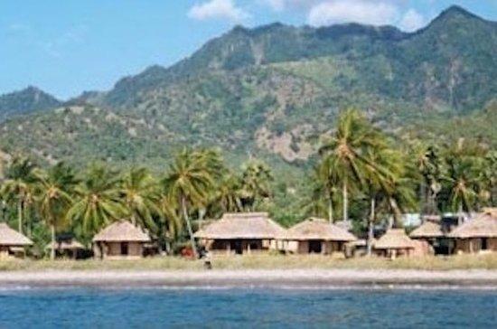 Atauro Island Short Breaks