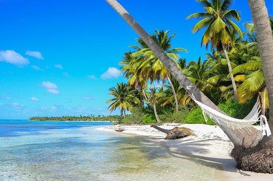 4 días: explora Sri Lanka: guía...