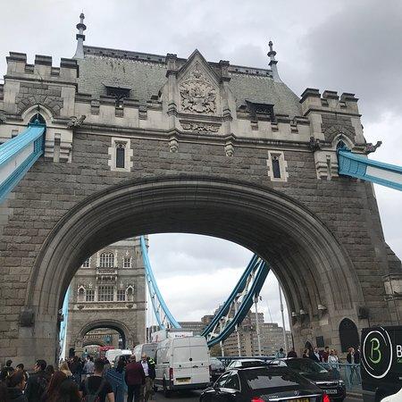 London Bridge: photo4.jpg