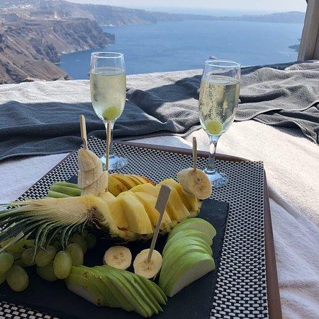 Honeymoon Petra Villas: photo9.jpg