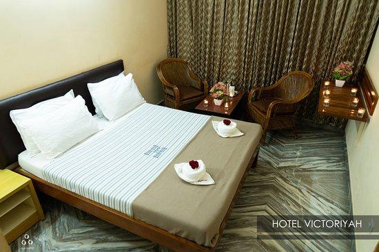 Hotel Victoriyah