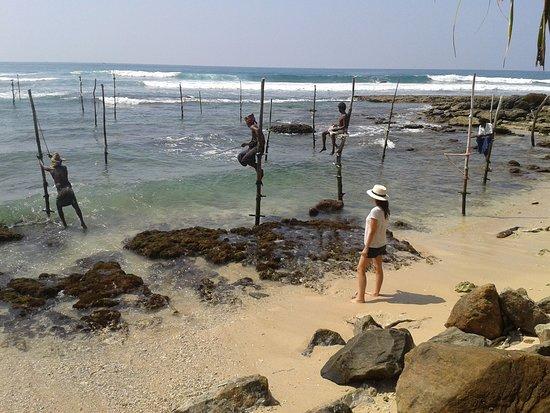 Negombo, Sri Lanka: getlstd_property_photo
