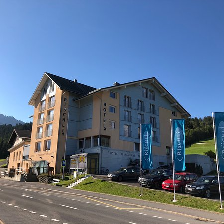 Sorenberg, سويسرا: photo0.jpg