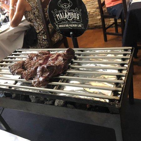 Restaurante Malambo's: photo1.jpg