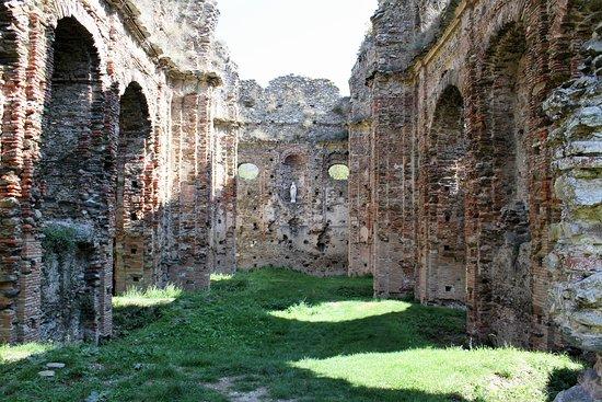 Carlopoli, Italy: Chiesa