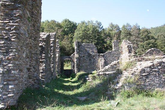 Carlopoli, Italy: Abbazia