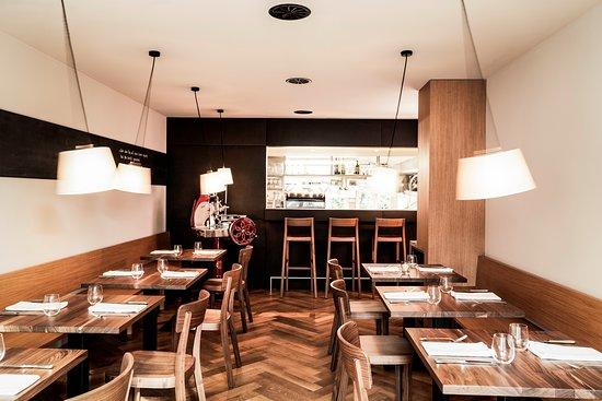 Hotel Und Restaurant Zum Verwalter Dornbirn Reviews Phone Number Photos Tripadvisor