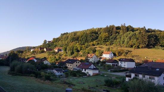 Zdjęcie Beerfelden