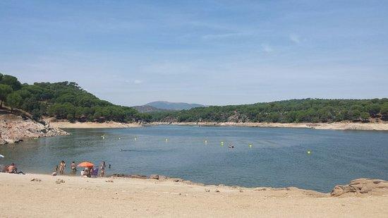 Pelayos de la Presa, Espanha: 20180817_132241_large.jpg