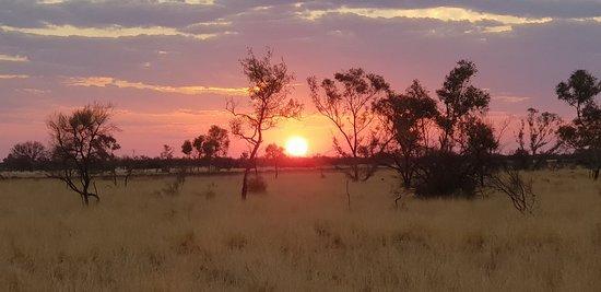 Ali-Curung, Australia: 20181002_182823_large.jpg