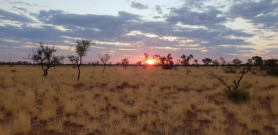 Ali-Curung, Australia: 20181002_182727_large.jpg