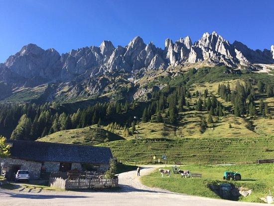 Muhlbach am Hochkonig, Austria: IMG-20180926-WA0021_large.jpg