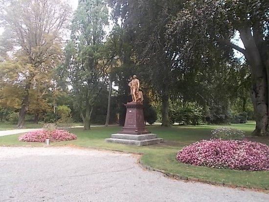Sparkasse Park