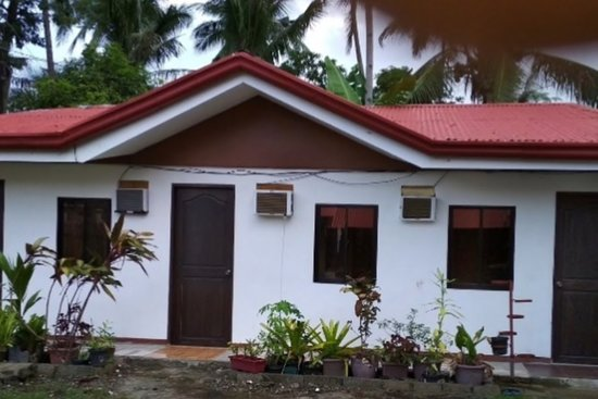 Boac, Philippinen: getlstd_property_photo