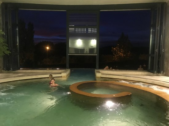 Favorite Pool Picture Of Fonteverde San Casciano Dei Bagni