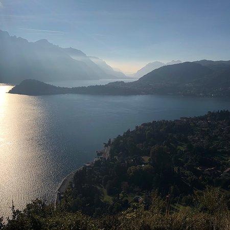 Griante, Italia: photo0.jpg