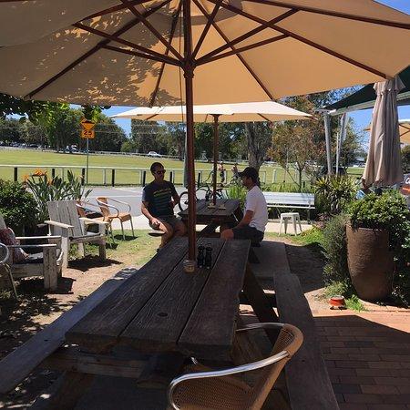 Pottsville, Australien: photo0.jpg