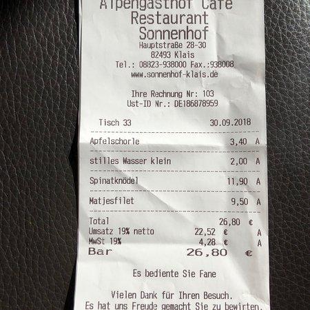 Klais, เยอรมนี: photo0.jpg