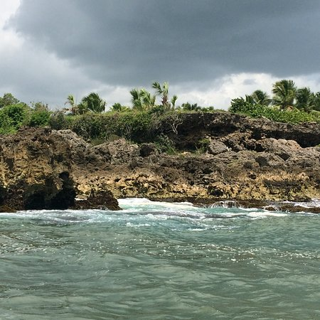 Boca de Yuma, Den dominikanske republikk: photo5.jpg