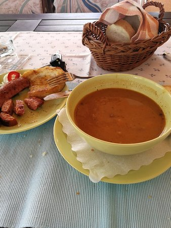 Nasice, Kroasia: IMG_20181003_133256_large.jpg