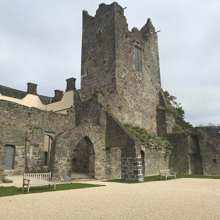Carrick-on-Suir, Ireland: photo1.jpg