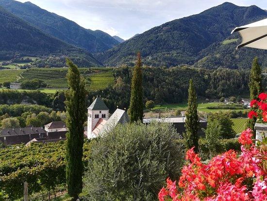 Novacella, อิตาลี: IMG_20181003_141809_large.jpg