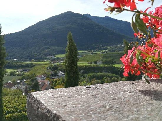Novacella, อิตาลี: IMG_20181003_141801_large.jpg