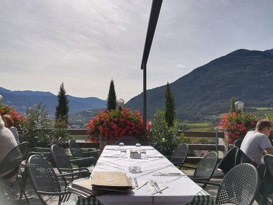 Novacella, อิตาลี: IMG_20181003_131312_large.jpg