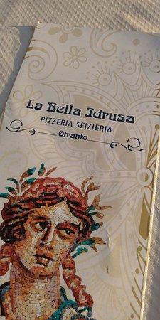 La Bella Idrusa: IMG-20180816-WA0005_large.jpg