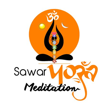 Sawar Meditation and Yoga Center