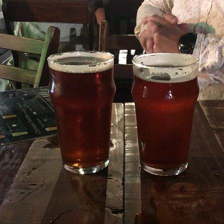 Barbot - Brew Pub照片