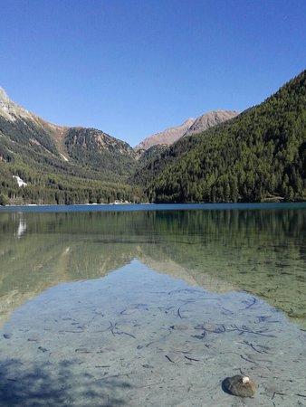 Anterselva di Mezzo, อิตาลี: IMG_20180928_150342_large.jpg